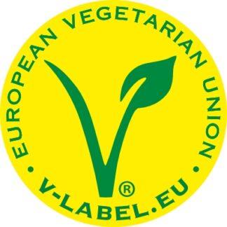 Vegetarisch / Végétarien